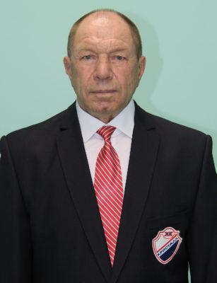 Лукошин Анатолий Дмитриевич